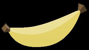 Donjons et Bananes un jeu de rôle créatif et riche en vitamines